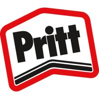 Pritt Klebestift PS8BF 43g Kunststoffhülse 5 St./Pack.