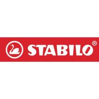 STABILO Textmarker BOSS EXECUTIVE 73/4 2-5mm sortiert 4 St./Pack.